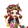 meisterjazz's avatar
