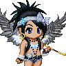 XX_URE_LAME_XX's avatar