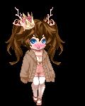 HerDisgrace's avatar