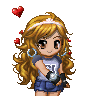 CuteAngel4Eva's avatar