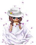 Airevee969's avatar