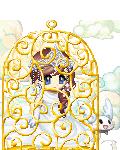 aazhimah111's avatar