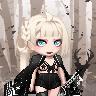 Kiri Elric's avatar