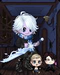 frogninety2's avatar