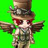 MistressRhia's avatar