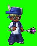 evilelve's avatar
