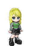 Vampire8Goddess8's avatar