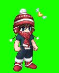 shazwan's avatar