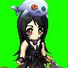 samara2006's avatar
