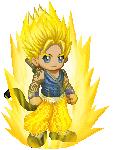 bam bams's avatar
