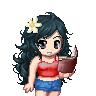 emilia07's avatar