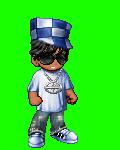 xxx GuCCi Man xxx's avatar
