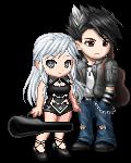passion-gurl24's avatar