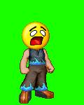 Wolf_Bob's avatar