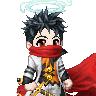 cman129's avatar