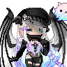 Morbid Envy's avatar