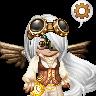 LorBor's avatar