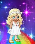 -xx-kayelynn-xx- mule's avatar