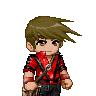 skaterkid88's avatar