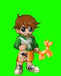 777josh77's avatar