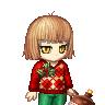 WafflingTwit's avatar