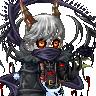 rvbkisame's avatar