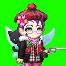 BBJazztime's avatar
