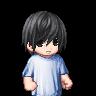 iYuuri Shibuya's avatar