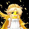 freedom4ring2009's avatar