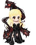 Chii_364's avatar