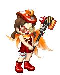 ShadySally's avatar