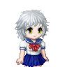 Pyonyo's avatar
