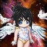 p0is0n0us INSIDE's avatar