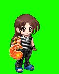 PAULINA58's avatar