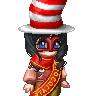 xiiDaydreamiix's avatar