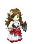 Eliza Elizabeta's avatar