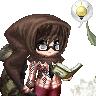 Quoticfanatic's avatar