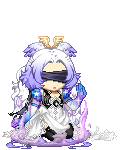 DelicateFault's avatar