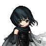 Riku Aelitonnes's avatar
