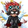 bxXDemonClownXxd's avatar