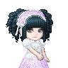 xXlibbiXx's avatar