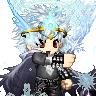 Apedemocharge's avatar