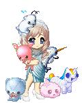 ChocoMooHaley's avatar