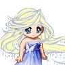 Shadow_Dreams's avatar