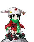 vivabeauty's avatar