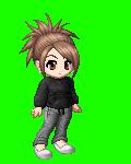 hotbabeontheloose's avatar
