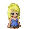 suzied8's avatar