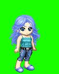 Lovey Dovey Julie's avatar