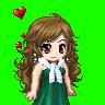 sandy6100's avatar