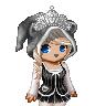 JennieChan -Babyblu-'s avatar